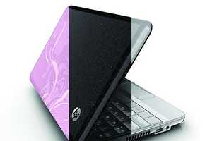 HP Launches Three New Mini Netbooks