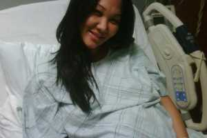 Baby Phat CEO Kimora Lee Simmons Tweets While Giving Birth