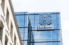 Inclusive Cosmetic Rebrandings - Unilever Announced plans to change Fair & Lovely brand name