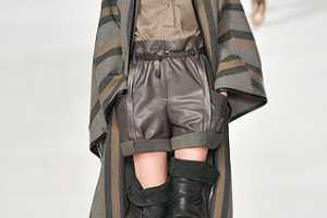 Friendly but Fierce Over-the-Knee Boots for Fall 2009