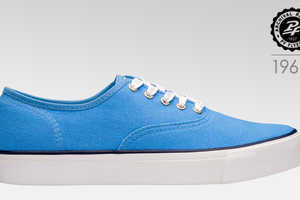 PF Flyers WindJammers Bring Old-School Back in Style