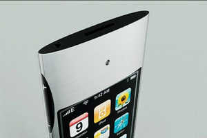 T3's iPhone Nano Surfaces Before WWDC
