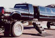 Hillbilly Limos