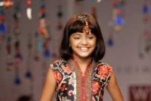 Slumdog Millionaire's Rubina Ali to Pen Autobiography