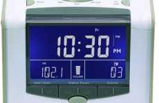 Punctual Pendulums