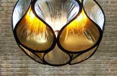 Photographic Light Fixtures