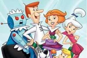 Robert Rodriguez Commits to Live-Action Jetsons Remake