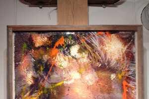 Raphael Mazzucco's Contribution to the Luminato Festival In Toronto
