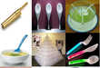 21 Innovative Spoons