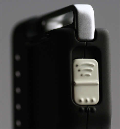 Braille Mobile Phones