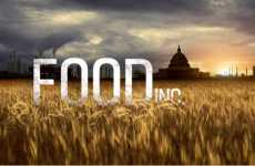 Food Inc. Documentary Frightens Viewers