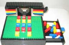LEGO Phones