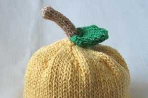 Boston Beanie Knits Mouthwatering Hats From Organic Cotton