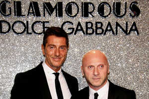 Dolce and Gabbana Reduces Pricing through Supply Chain Management