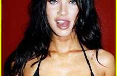 24 Reasons for Megan Fox Mania