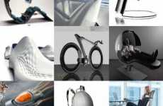 50 Ergonomic Innovations