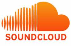 Soundcloud is a Social Networking Haven for All Musicians