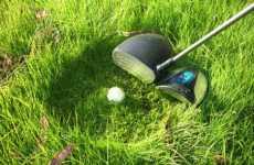 12 Swanky Golf Gadgets