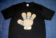 Puppet Bling T-Shirts