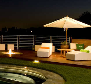 50 Swank Backyard Accessories