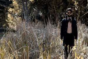 Fiber and Fellow's F/W '09 Line Has Cottage-Like Connotations