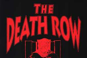 Death Row Records is Rising from the Dead for Video Games