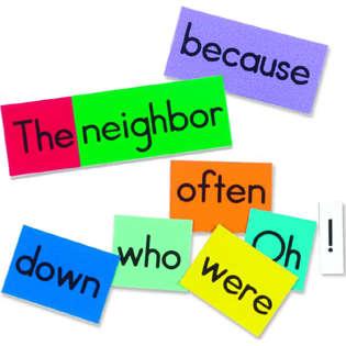 Short & Sweet Web Stories - 'One Sentence' Tells True Tales in Few Words Online