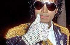 25 Ways the King of Pop Rocked Pop Culture - Michael Jackson Dies, But His Influence Lives On