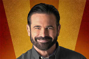Billy Mays III Tweets Father's Death Minutes After Discovery