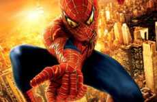 Comic Books on Broadway - 'Spiderman: Turn Off the Dark' Brings Superheroes to Life