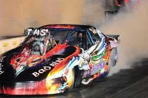 Racetalk 39x Brings Speed To The Masses via the Web