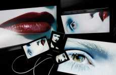 MAC Introduces Cosmetics Designed for HDTV