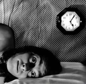 """Internet Insomniacs - Online Therapy, """"Sleep Healthy Using the Internet,"""" Provides Relief"""
