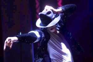 Hollywood Heights Hotel Celebrates Michael Jackson