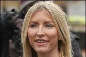Heather Mills to Open Animal Free Bistro