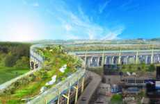 Eco-Expressways