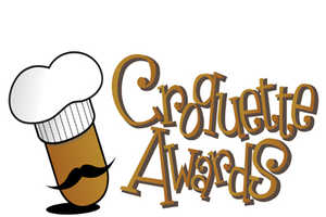 The Croquette Awards Celebrate Guerrilla Advertising