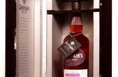 $1,300 Scotch