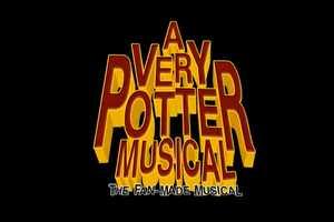 The Harry Potter Parody is the Latest Internet Meme