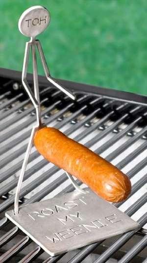 Phallic Sausage Makers
