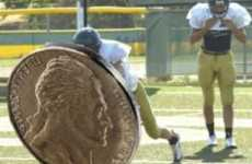 Paying to Play Sports - Red Bluff Union High School Institutes $50 Fee Per Sport to Cut Costs