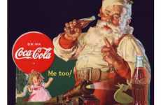 33 Coca-Cola Innovations