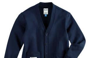 Adidas Originals by Originals James Bond for David Beckham Is Sophisticated
