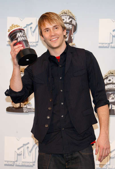 Robert Hoffman, Co-Star of 'Aliens in the Attic