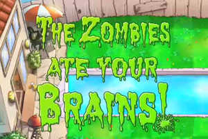 Plants vs Zombies Resurrects Michael Jackson From the Dead