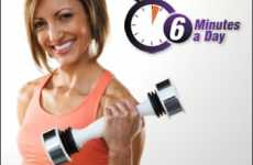 Suggestive Weight Loss Products - Is the Shake Weight Real, or Just a Well-Executed Hoax?
