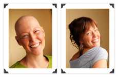 Makeovers for Cancer Patients - 'Look Good… Feel Better' Makeup & Hair Seminars