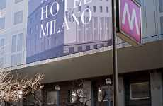 The Armani Hotel and Spa Set to Open in Milan in 2010