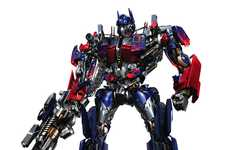 Transformers Movie Leaked Design, Toy Prototypes and Movie Images
