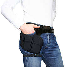Gadget Holsters